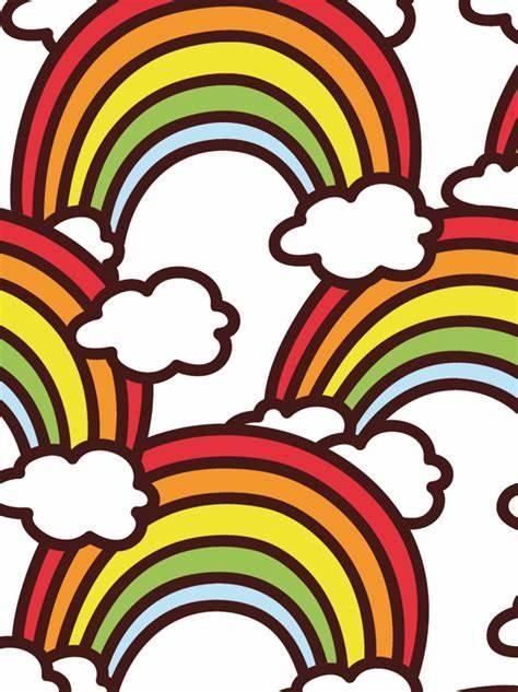 Jeu du multicolore - Page 4 Oip71