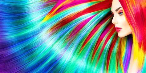 Jeu du multicolore - Page 4 Oip78