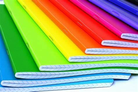 Jeu du multicolore - Page 3 Oip_156