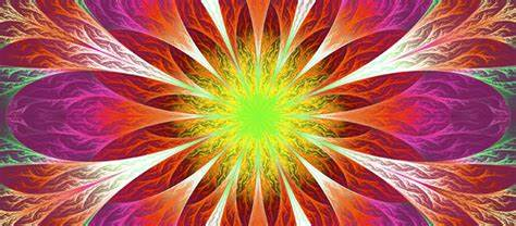 Jeu du multicolore - Page 3 Oip_157