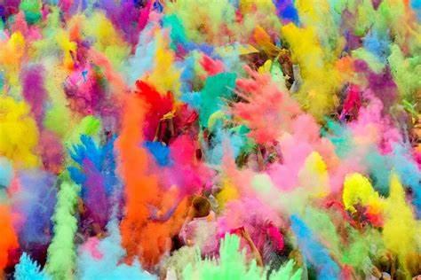 Jeu du multicolore - Page 5 Oip_224