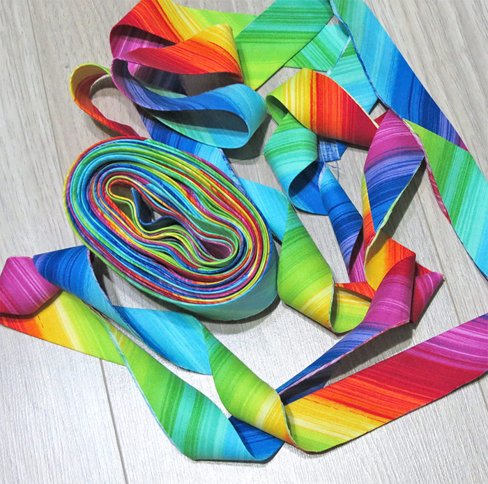 Jeu du multicolore - Page 40 Quilt-10