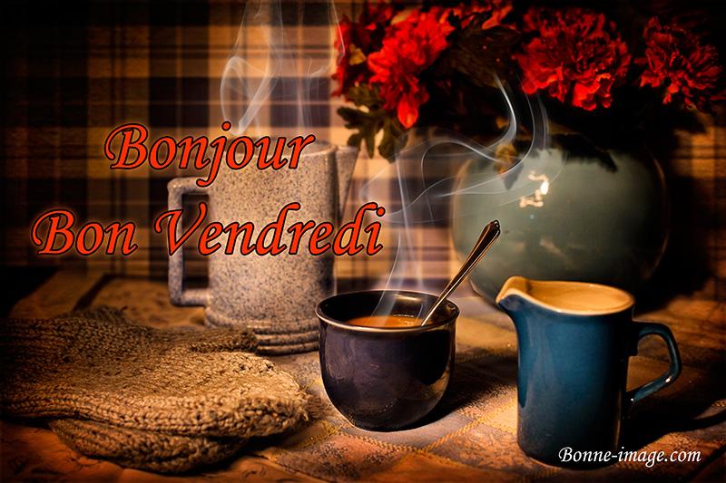 Ici on se dit bonjour  - Page 21 S-l30014