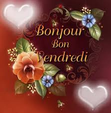 Ici on se dit bonjour  - Page 19 Tzolz323