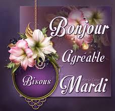Ici on se dit bonjour  - Page 20 Tzolz352