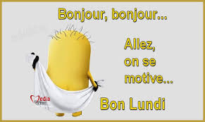 Bonjour - Page 39 Tzolzo26