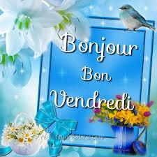 Ici on se dit bonjour  - Page 39 Tzolzo55