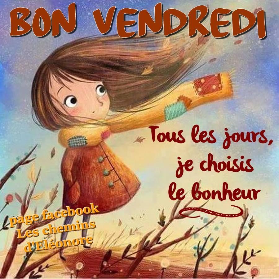 Ici on se dit bonjour  - Page 39 Vendre25