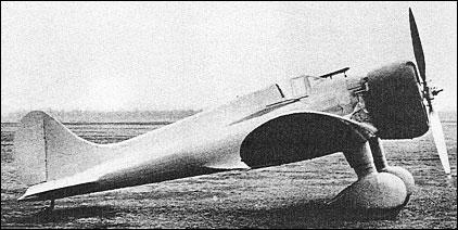 Cet avion à trouver - Page 39 Mitsub10