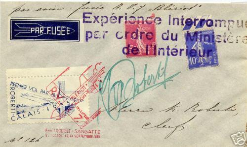 Fusées postales Fusee_10