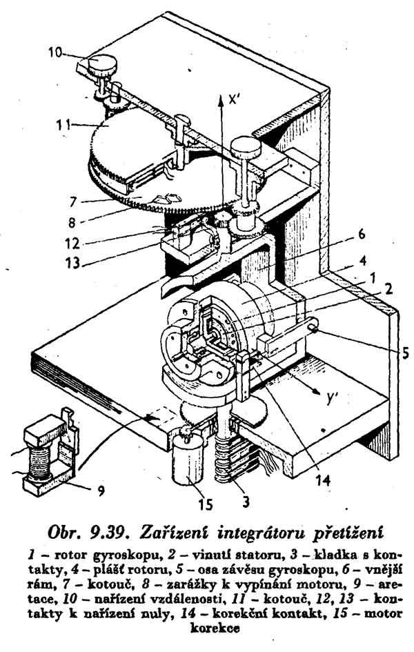 Goddard - Page 2 Untitl16