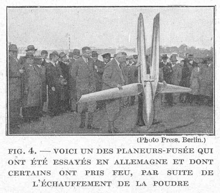 Fusées postales Untitl19