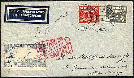 Fusées postales Untitl22