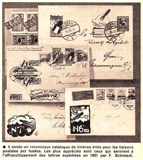 Fusées postales Untitl55