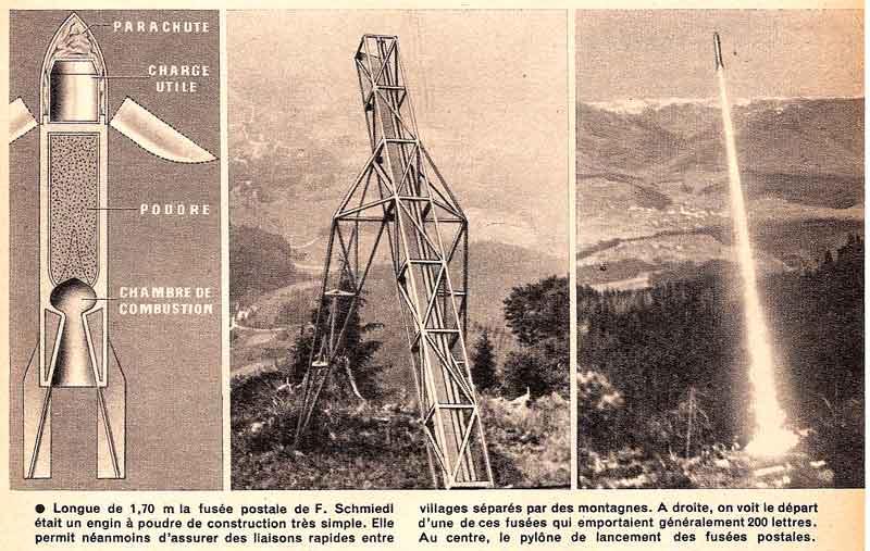 Fusées postales Untitl56