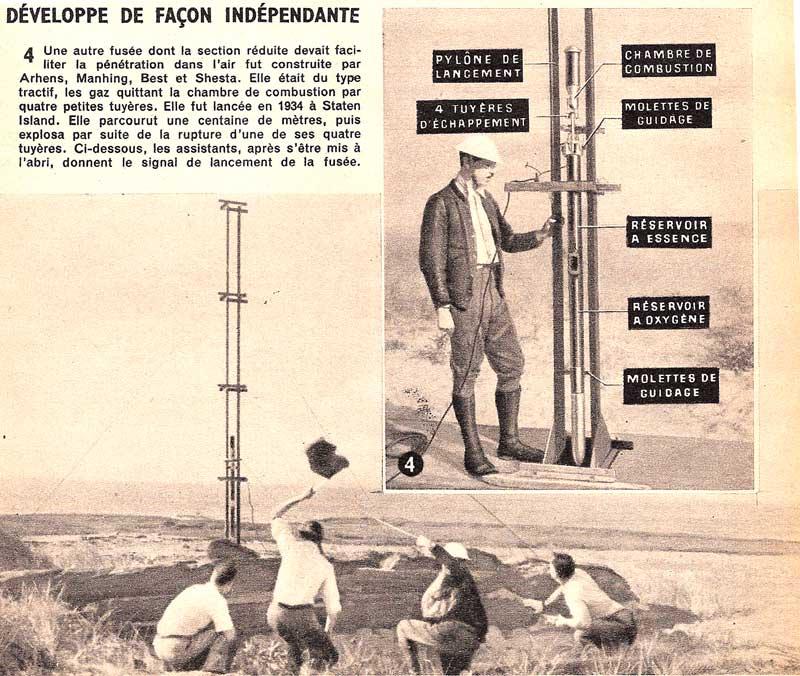American Rocket Society Untitl57