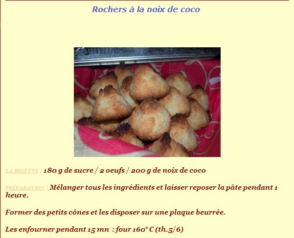 rochers Miam_m10