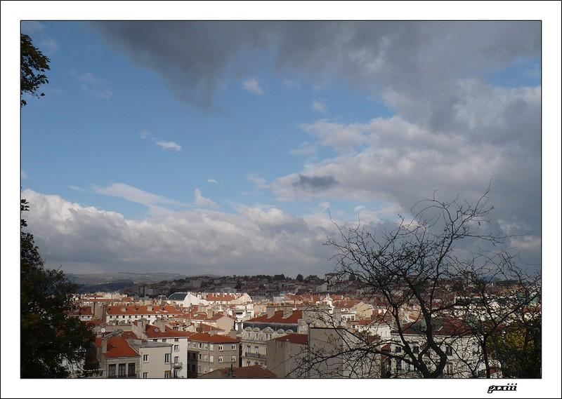Le temps à Saint-Etienne au jour le jour (bis) - Page 4 30100721