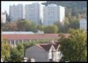 Le temps à Saint-Etienne au jour le jour (bis) - Page 5 01110712