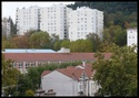 Le temps à Saint-Etienne au jour le jour (bis) - Page 4 30100712