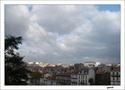 Le temps à Saint-Etienne au jour le jour (bis) - Page 4 30100719