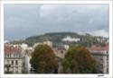 Le temps à Saint-Etienne au jour le jour (bis) - Page 4 30100720