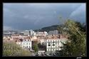 Le temps à Saint-Etienne au jour le jour (bis) - Page 4 30100722