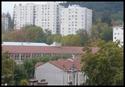 Le temps à Saint-Etienne au jour le jour (bis) - Page 4 31100712