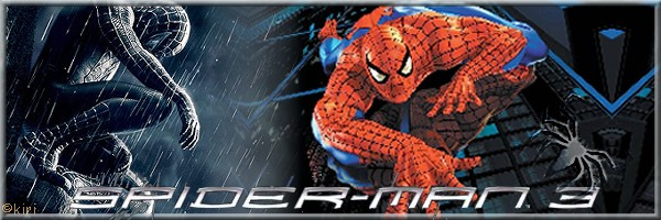~ Vernissage de la Gallerie de kiri ~ Spider10