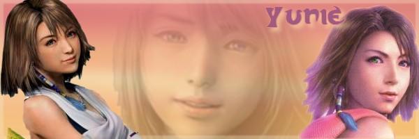 ~ Vernissage de la Gallerie de kiri ~ Yunie110