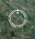 [Résolu] La boussole de Google Earth version 4.2 refuse de s'estomper : y a t-il une solution ? - Page 2 Bousso10