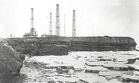 1ère liaison radio transatlantique Marconi 1901-02 (trouvé) - Page 4 Cbwire10