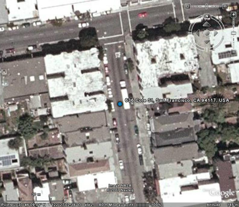 La maison bleue de Charle Manson à San Francisco : Trouvé!! - Page 9 Colest11