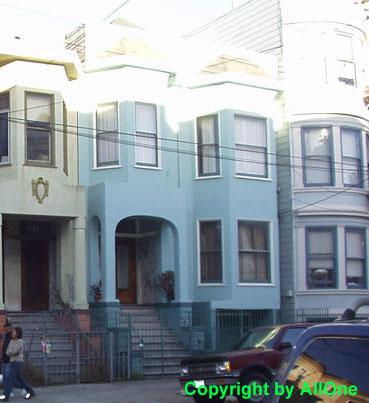 La maison bleue de Charle Manson à San Francisco : Trouvé!! - Page 9 Jm-63611