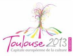 Toulouse a l'honneur sur Ariane V179 Toulou10