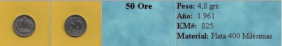 Suecia, 50 ore, 1954 50_ore10