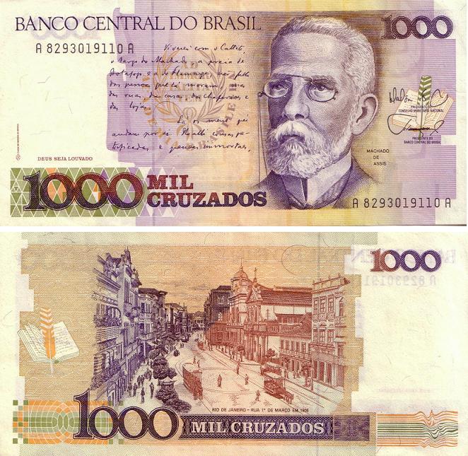 Otro de Brasil Fff10