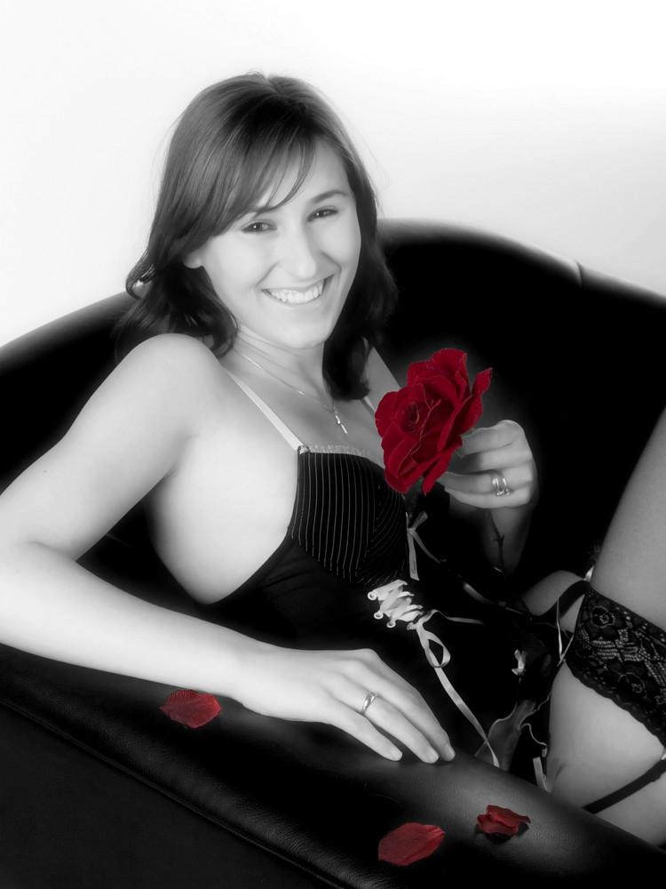 noir et rouge ... - Page 3 10812410