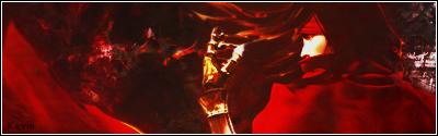 Kevin VS Eiko [Final Fantasy] Duel_e10