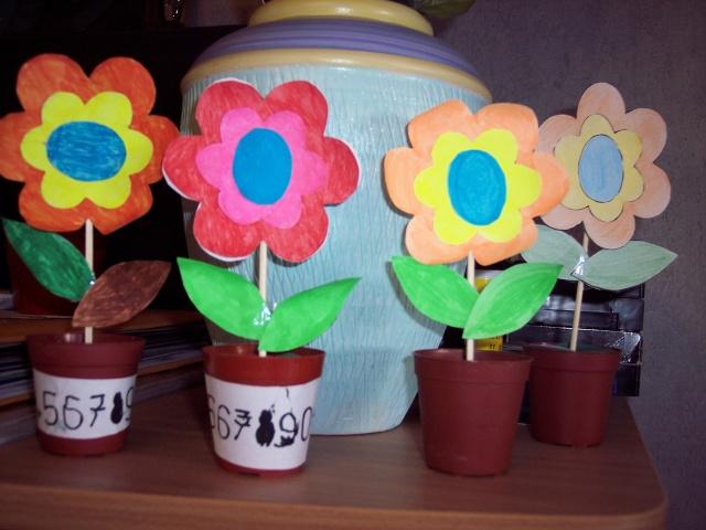 Photos des créations de nos bambins 100_1212