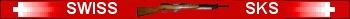 FA Beretta ARX 160 Sks10
