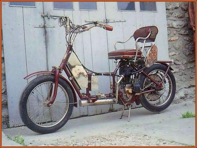 la moto mystère n°140 ?    trouvée A10