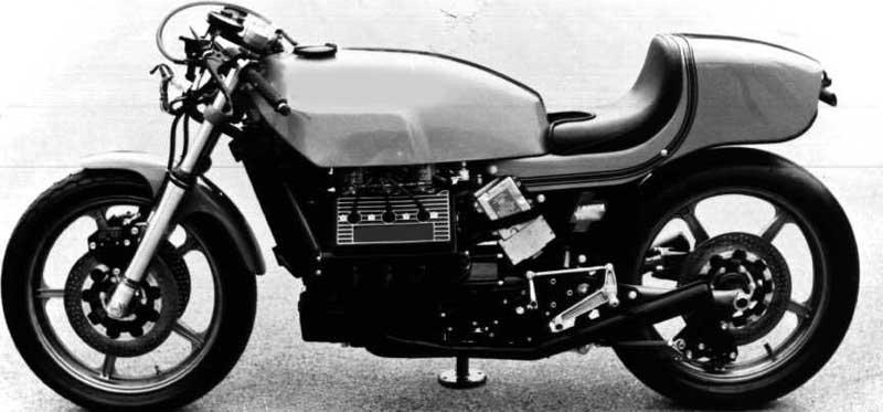 ? moto mystère n°141 ?     trouvée A11