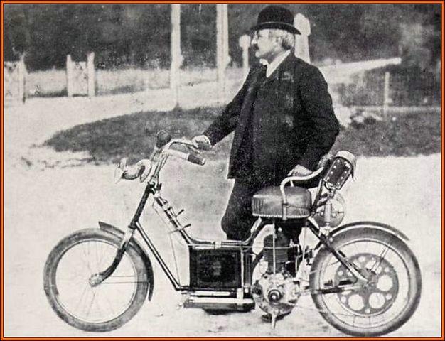 la moto mystère n°140 ?    trouvée Auto-f10