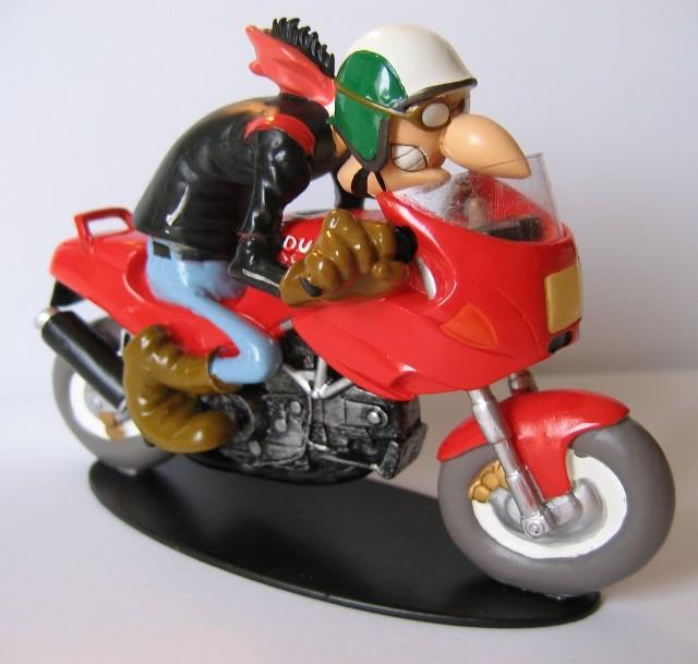 Joe Bar Team - Page 3 Motocl10