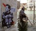 Tags et graffitis, street art, banksy... Jefaer10