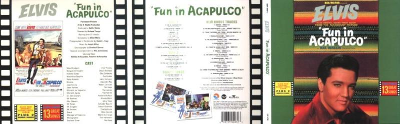 2003 Acapul10