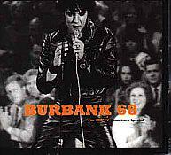 1999 Burban10