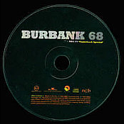 1999 Burban11