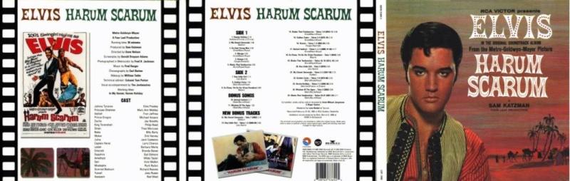 2003 Harum_10